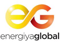 Energiya-Global