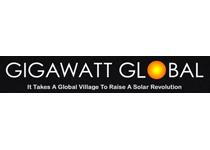 Gigawatt-Global1