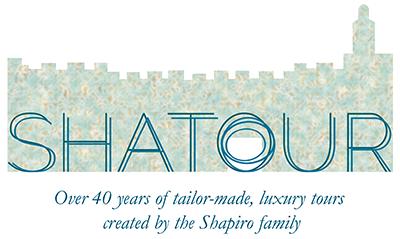 Shatour-Logo-low-rez-tagline