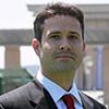 Jeremy Gimpel