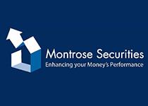 montrose_securities