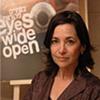 Paula Weiman Kelman